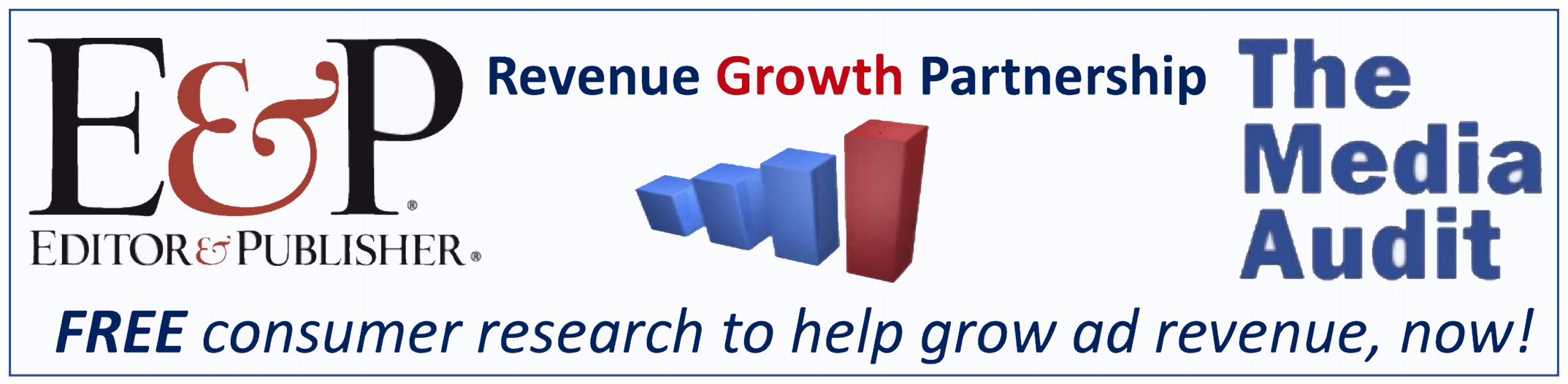 revenue growth partnership